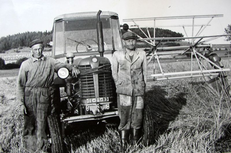 Podpora ekologického zemědělství ano, ale ne vPraze